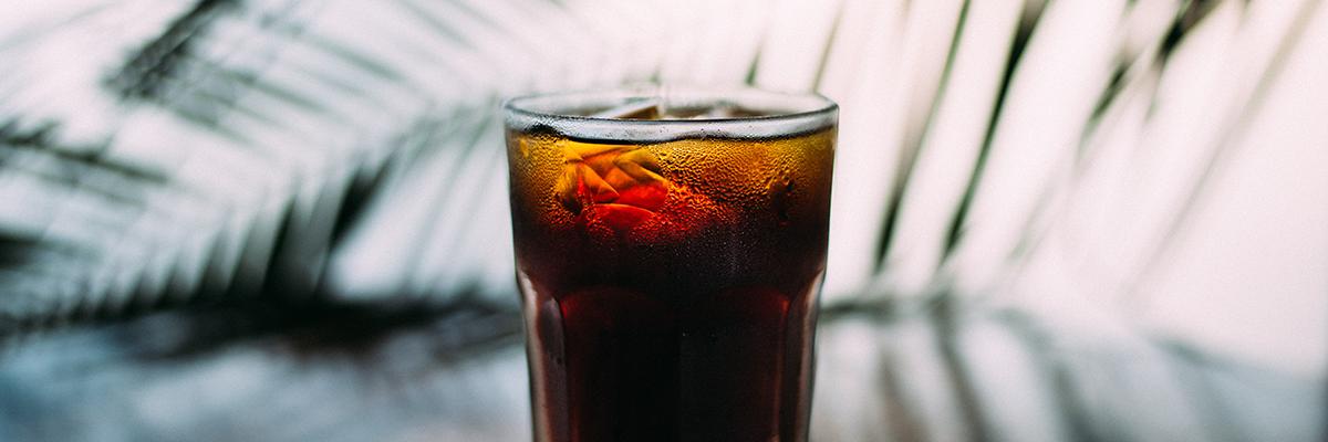 couverture article étude boissons rafraichissantes