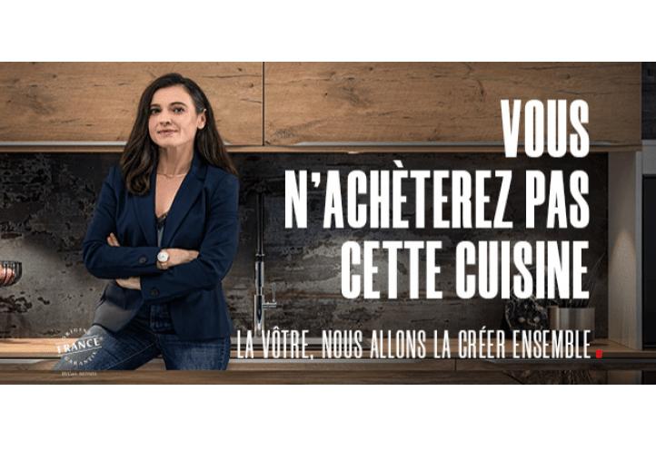 publicite_arthur_bonnet_nouvelle_marque_leboncoin