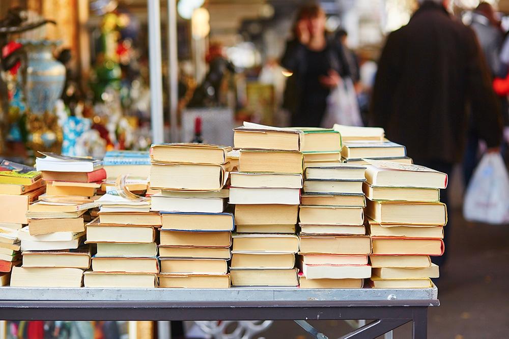 brocante+livres_leboncoin