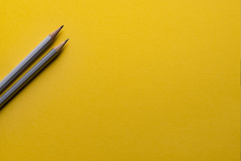 crayon_leboncoin