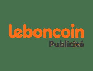 logo_leboncoin_publicité