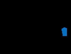 logo_touchpoint_leboncoin