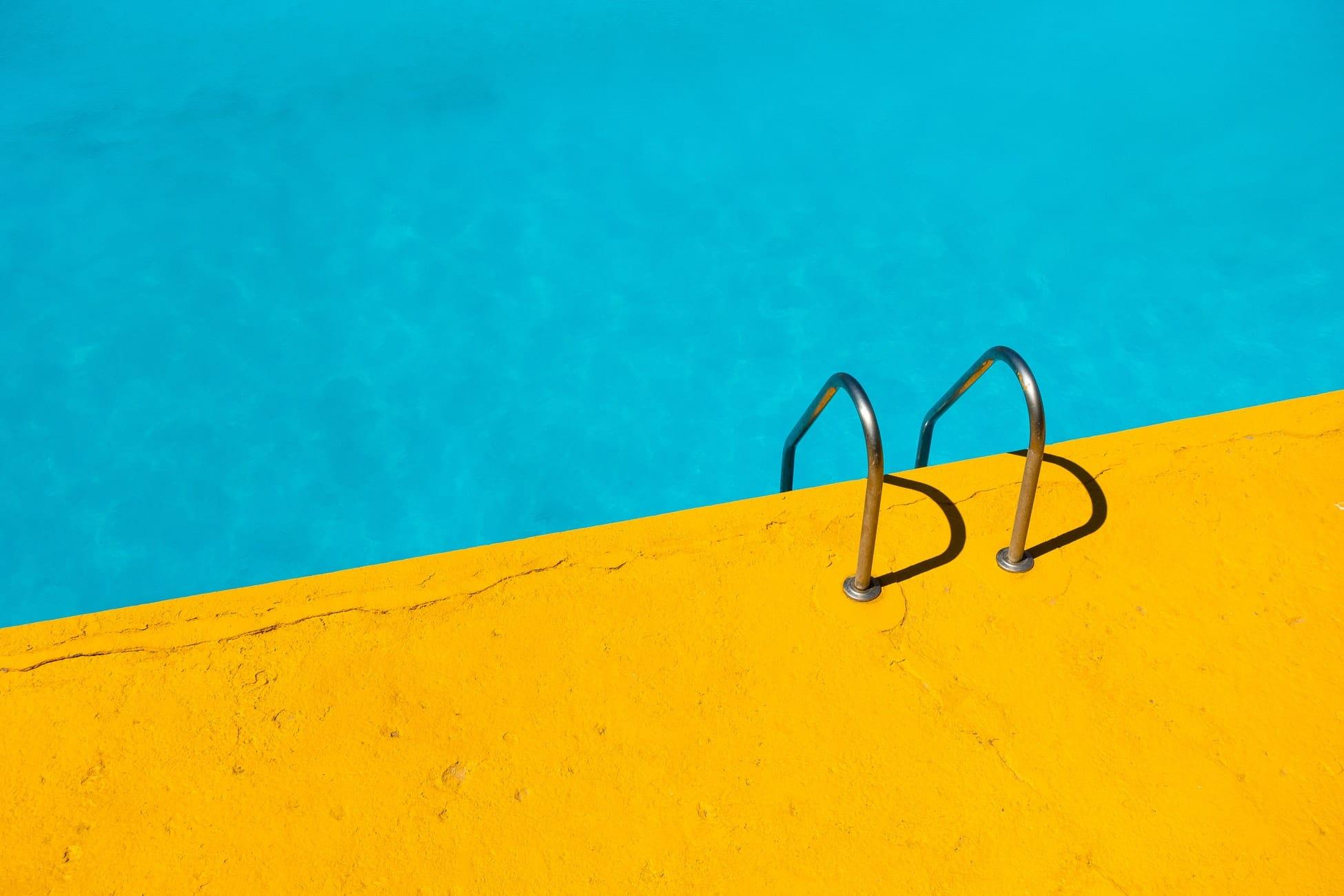 image illustration pour leboncoin Publicité et l'article : les mots-clés de l'été sur leboncoin