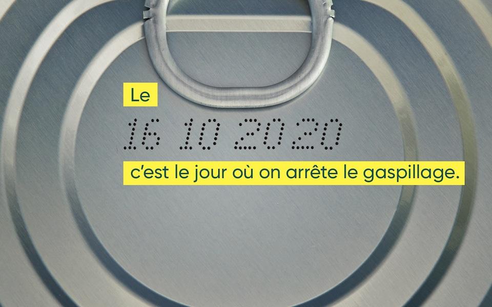 Banniere_site web publicite Too Good To Go luttre contre le gaspillage alimentaire