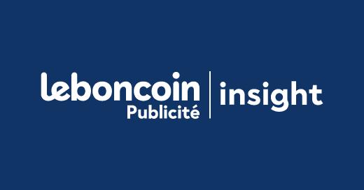 leboncoin publicite insight logo