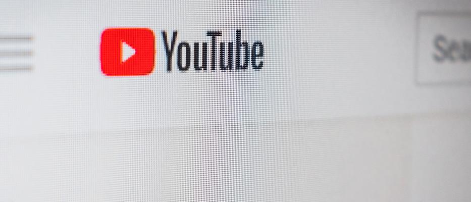 ameliorer ses performances video avec leboncoin